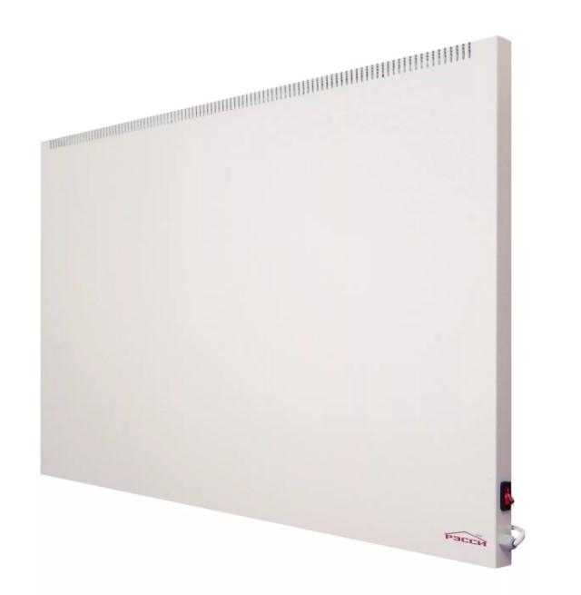 Как выбрать энергосберегающий электронагреватель?
