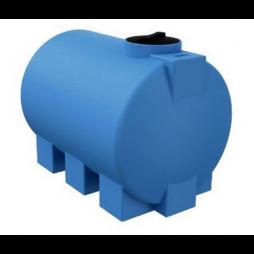 <em>Редактирование </em> Бак д/воды Aquatech ATH 1500 (синий) с поплавком <em>(Product)</em>