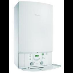 <em>Редактирование </em> Котёл газовый настенный Bosch ZWC 28-3 MFК (Gaz 7000 W)  <em>(Product)</em>