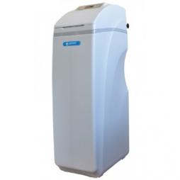 <em>Редактирование </em> Установка очистки воды типа «кабинет», АТ-Cab1017 <em>(Product)</em>
