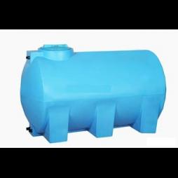 <em>Редактирование </em> Бак д/воды Aquatech ATH 500 (синий) с поплавком <em>(Product)</em>