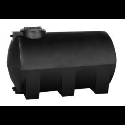 <em>Редактирование </em> Бак д/воды Aquatech ATH 500 (черный) с поплавком <em>(Product)</em>