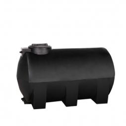 <em>Редактирование </em> Бак д/воды Aquatech ATH 1500 (черный) с поплавком <em>(Product)</em>
