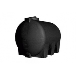 <em>Редактирование </em> Бак д/воды Aquatech ATH 1000 (черный) с поплавком <em>(Product)</em>