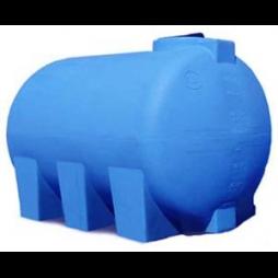 <em>Редактирование </em> Бак д/воды Aquatech ATH 1000 (синий) с поплавком <em>(Product)</em>