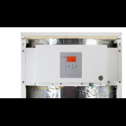 <em>Редактирование </em> Газовый напольный котел Bosch GAZ 2500 F 30 <em>(Product)</em>