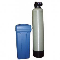 <em>Редактирование </em> Умягчитель AT-FS 500-08 М (водосчетчик) <em>(Product)</em>