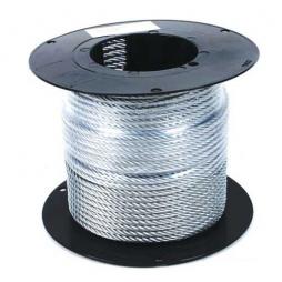 Подключение стального радиатора отопления