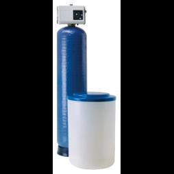 <em>Редактирование </em> Умягчитель FS 77-13 M (водосчетчик) <em>(Product)</em>